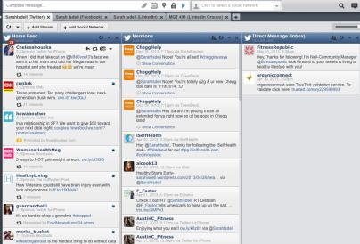 Screen Shot 2014-03-04 at 7.28.04 PM